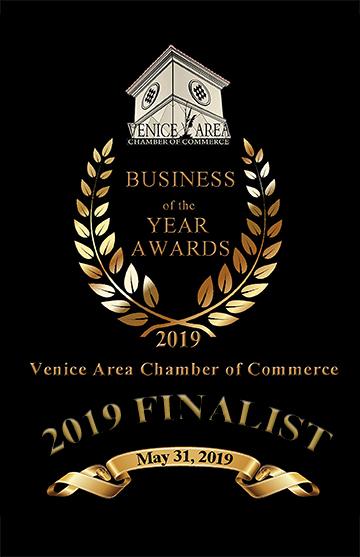 2019-award-2
