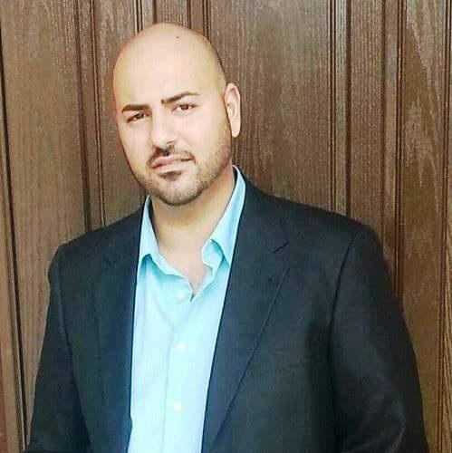 business broker sarasota