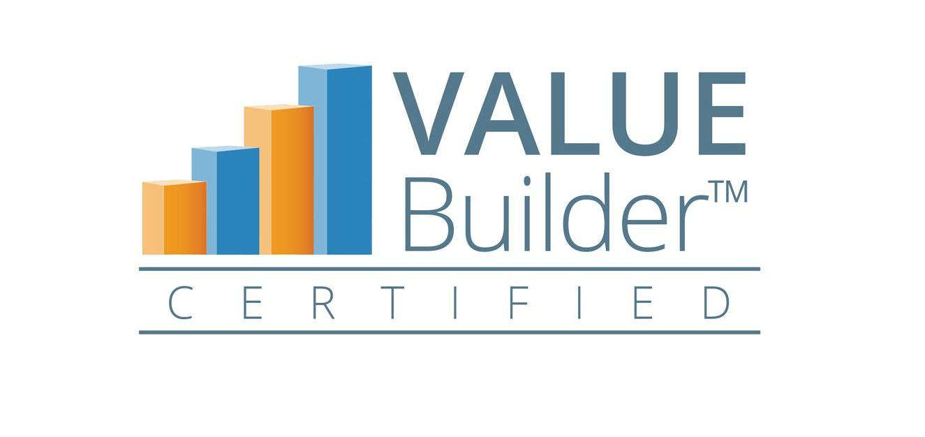 Build-Value-Web-Page-7