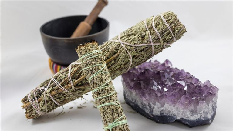 metaphyscial-spiritual-and-botanical
