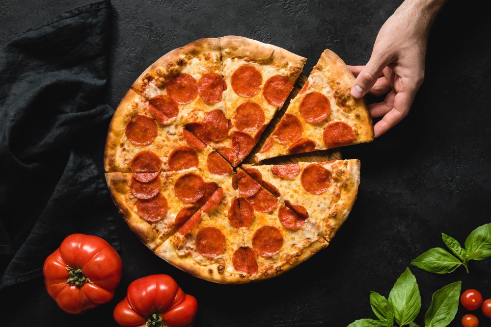 bradenton pizzeria